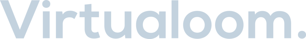 Virtual Tour supplier Virtualoom logo