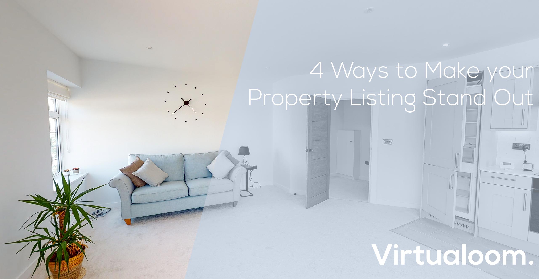 main blog head property listing