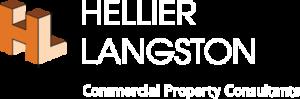 hellier-langston-logo
