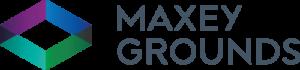 maxey-logo-header