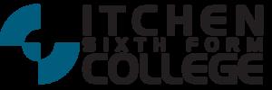 itchen college logo